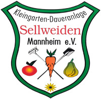 Sellweiden e. V.